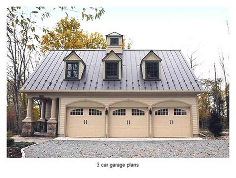 three car garage with apartment plans 14 ideas 3 car garage plans with loft home and house