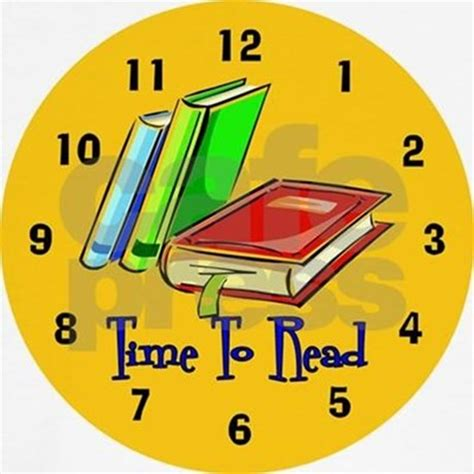 Australian Wall Stickers time to read wall clock by scott64
