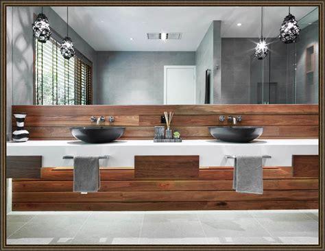 imagenes muebles de ba o muebles de ba 241 o modernos con dos lavabos ideas de
