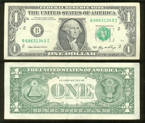 dollar bill buy coins one us dollar bill some interesting facts
