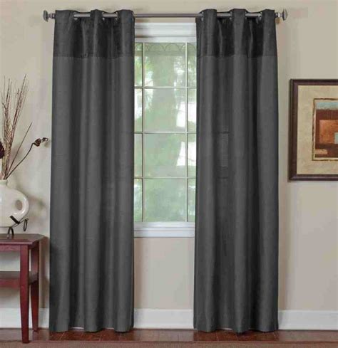 bedroom window curtains bedroom window curtains and drapes 28 images 4 styles