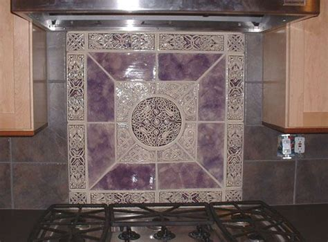 purple kitchen backsplash 28 purple kitchen backsplash purple backsplash the