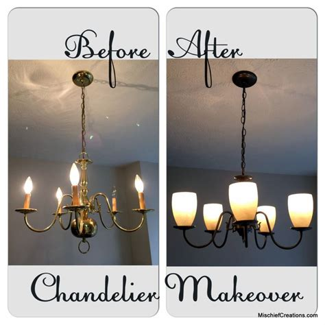 brass dining room chandelier best 25 brass chandelier ideas on