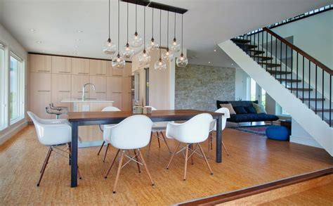 hanging dining room light 10 modern globe chandeliers and pendant lights