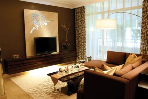 two bedroom interior design blazzing house luxurious minimalist two bedroom apartment