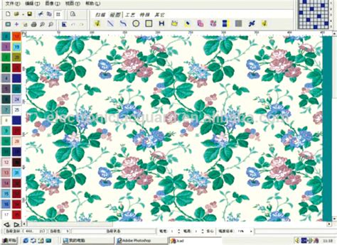 textile design software jacquard design cad pattern software buy jacquard