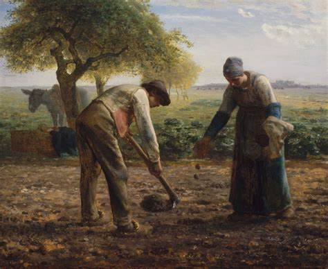 angelus paint wiki quotes by jean francois millet like success