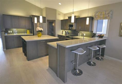 kitchen designers winnipeg talentneeds com