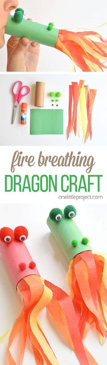 30 minute craft projects 25 best ideas about crafts for children on