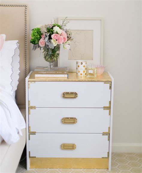 ikea hacks bedroom 8 awesome pieces of bedroom furniture you won t believe
