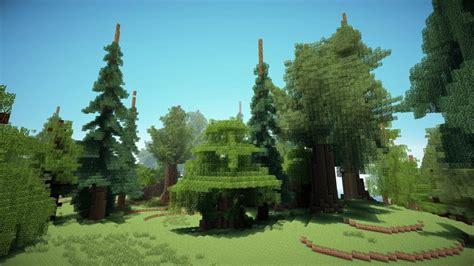 tree on minecraft minecraft tree downloads surviving minecraft minecraft