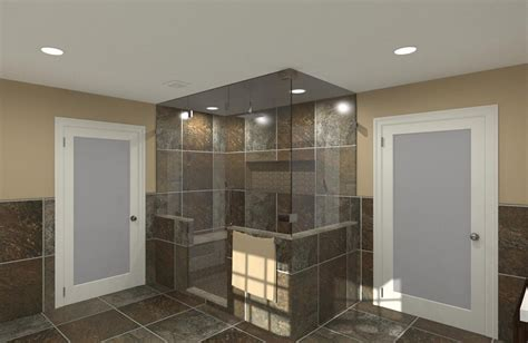 bathroom designs nj bathroom designs nj brilliant and interesting bathroom