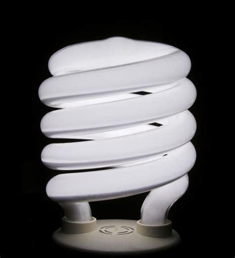energy efficient lights plasma induction interiors 174