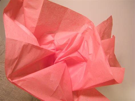 Gallery For Gt Tissue Paper Gift