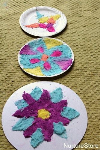 rangoli craft for diwali rangoli designs with colored salt nurturestore