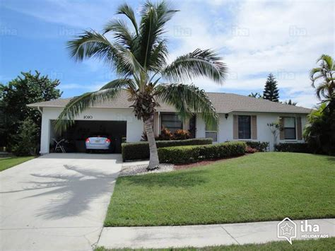 house rentals in naples florida naples fl house rentals for your vacations with iha direct