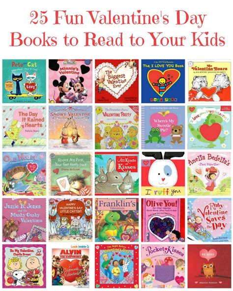 valentines day picture books activity cupboard s home