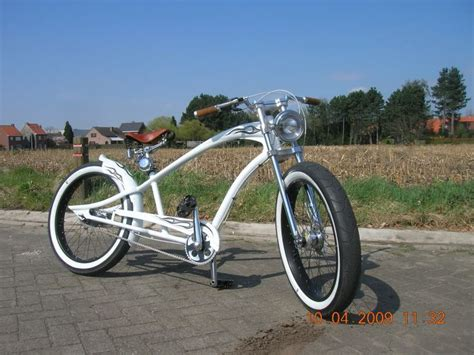 Modified Bicycle For Sale by 17 Best Images About Electra Bikes On Chevy