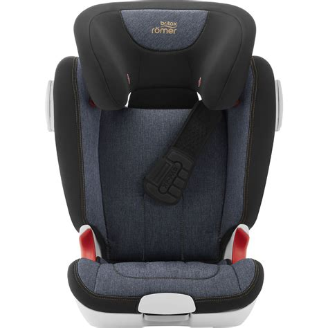 car seat marble britax r 246 mer child car seat kidfix xp sict 2018 blue