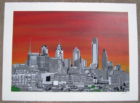 spray paint chicago skyline 404 page not found error feel like you re in the