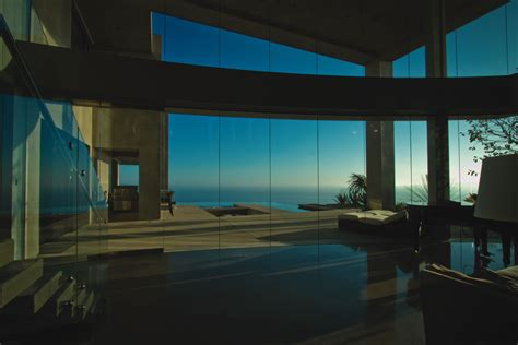 high tech homes coastal real estate guide