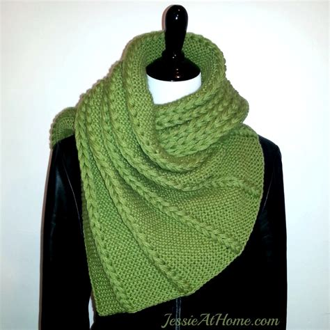 free wrap knitting patterns shawl and wrap knitting pattterns in the loop knitting