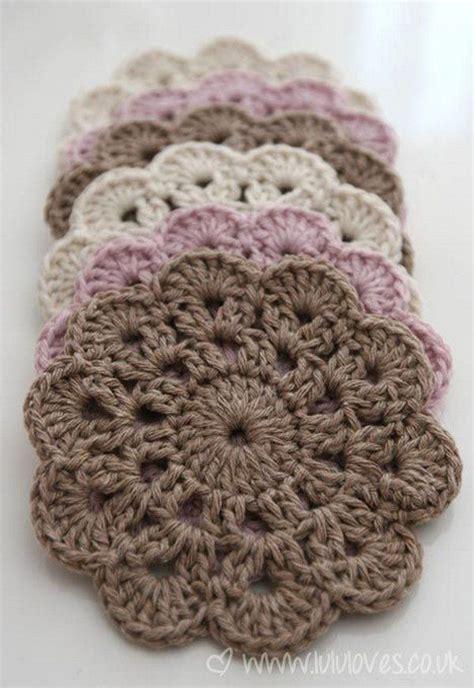 free loom knitting patterns for beginners best 25 beginner knitting blanket ideas on