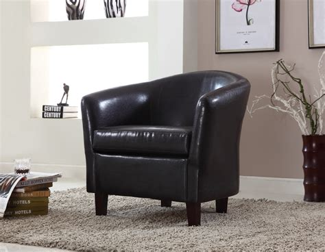 faux leather living room furniture faux leather living room furniture kmart
