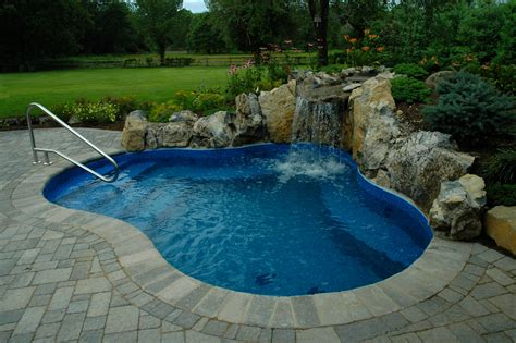 pool designs patio with pool home design scrappy