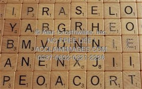 how many of each letter is in scrabble stock photo of many scrabble letters acclaim stock