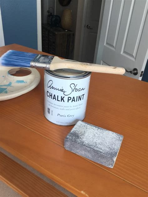 diy chalk paint español 7 tips for chalk painting furniture diane and dean diy