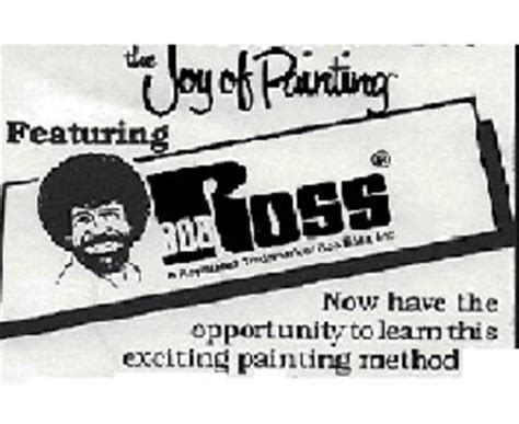 bob ross painting classes indiana painting classes st louis bob ross 2 session