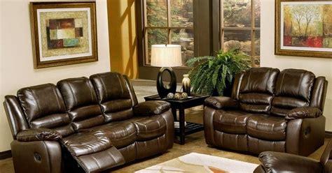 cheap italian leather sofas cheap reclining sofas sale italian leather recliner sofa set