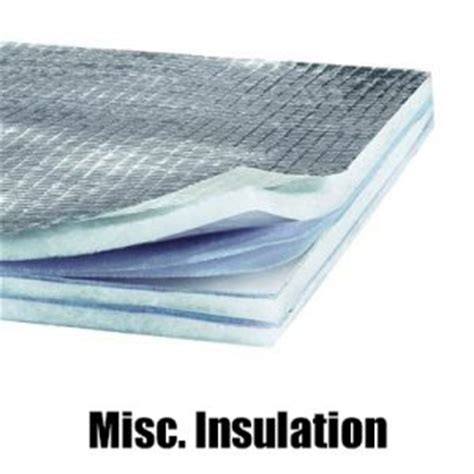 insulation suppliers insulation products inc kingspan celotex chiltern