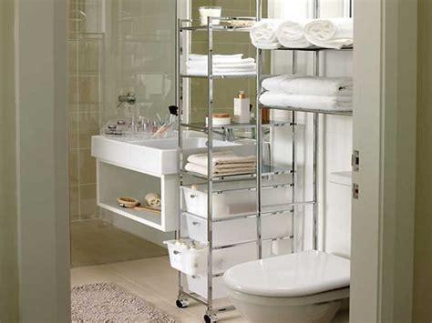 small bathroom storage ideas uk полки в ванную комнату сантехник в оренбурге