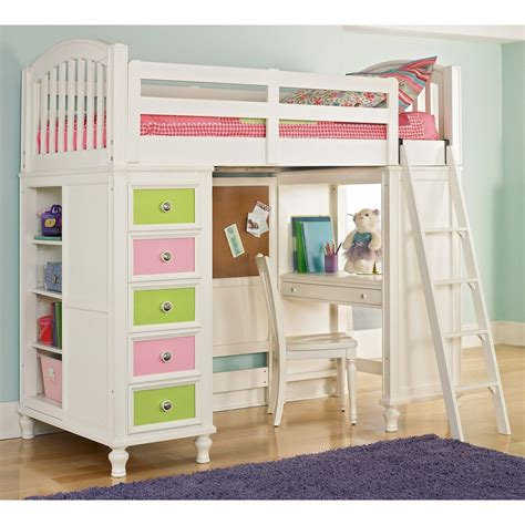 bunk beds for cheap cheap bunk beds bedroom cheap bunk beds bunk beds with