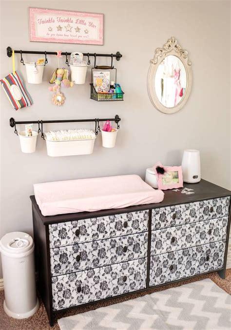 nursery diy decor best 25 diy nursery decor ideas on