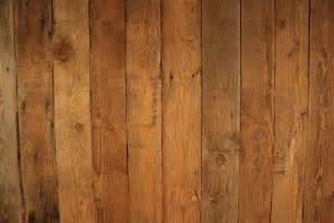 wood paneling barn wood paneling myideasbedroom