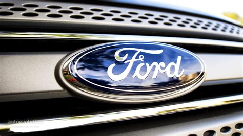 Ford Car Wallpaper Hd by Ford Logos