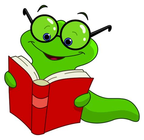 Join Welcome To Our Book Club Quot The Bookworms Quot
