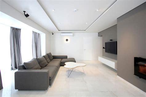 minimal interior design soggiorno minimal 25 idee per un arredamento dal design