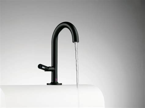 touch kitchen faucet brizo kitchen faucets brizo kitchen faucets image