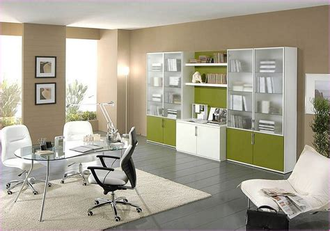 office decorating ideas special corporate office decorating ideas modern office