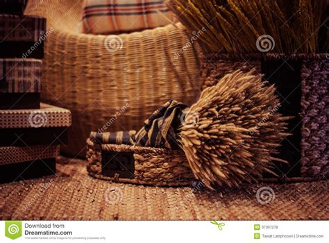 thailand crafts for thailand crafts royalty free stock photos image 37397278