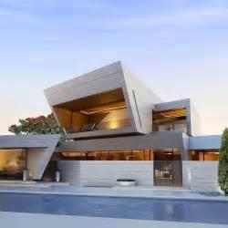 25 best ideas about modern villa design on container house design modern
