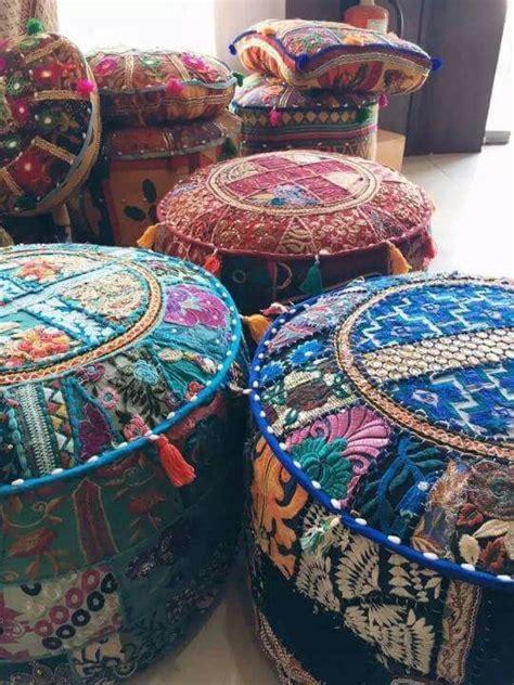 home decor hippie best 25 moroccan decor ideas on moroccan