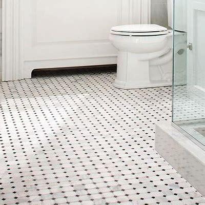 bathroom shower floor tiles bathroom tile