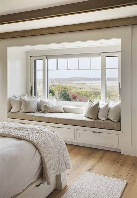 bedroom window ideas best 25 bedroom windows ideas on windows
