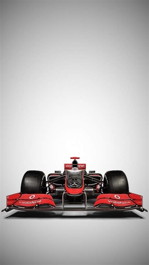 Car Wallpaper Hd Apple by Hd Sports Cars Wallpapers For Apple Iphone 5