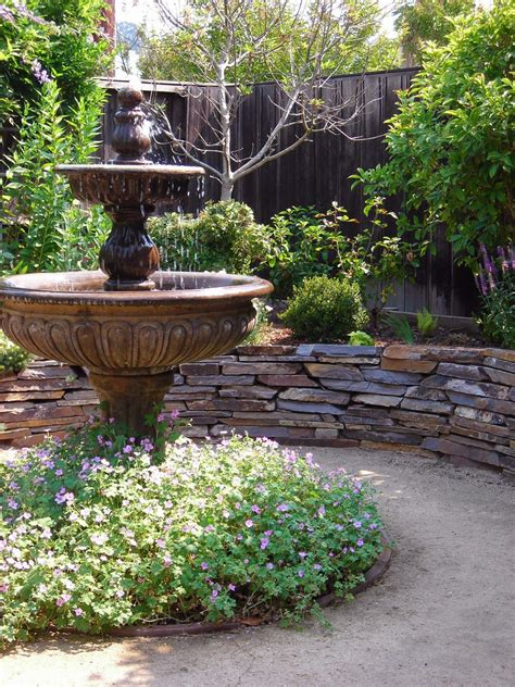 Design Outdoor Space Online Free outdoor spaces design guide hgtv backyard with water